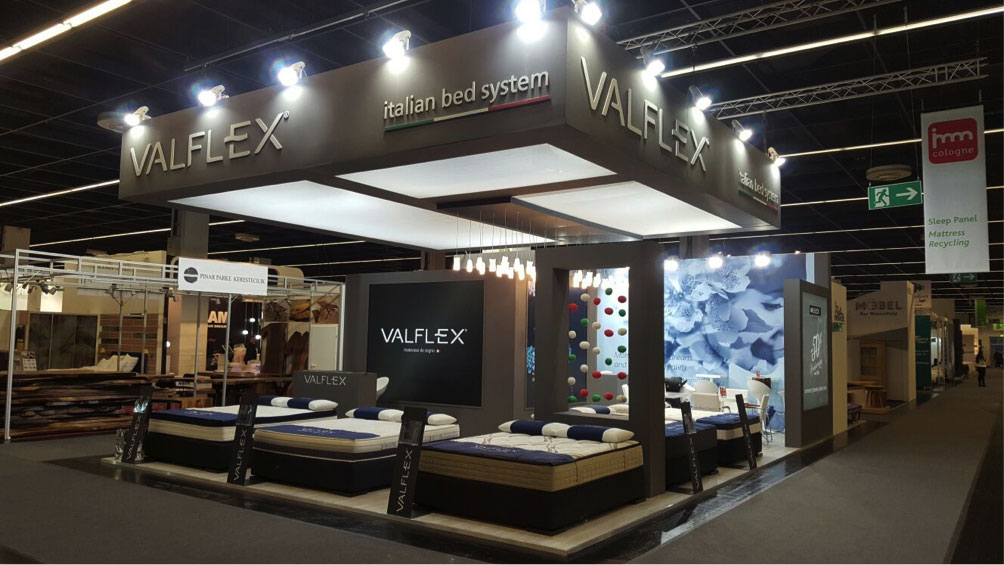stand-Valflex-imm-cologne