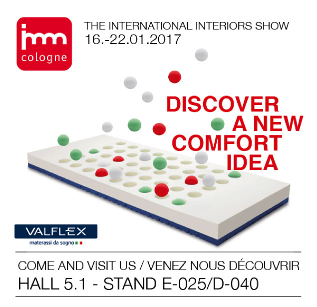 stand-Valflex-imm-cologne1